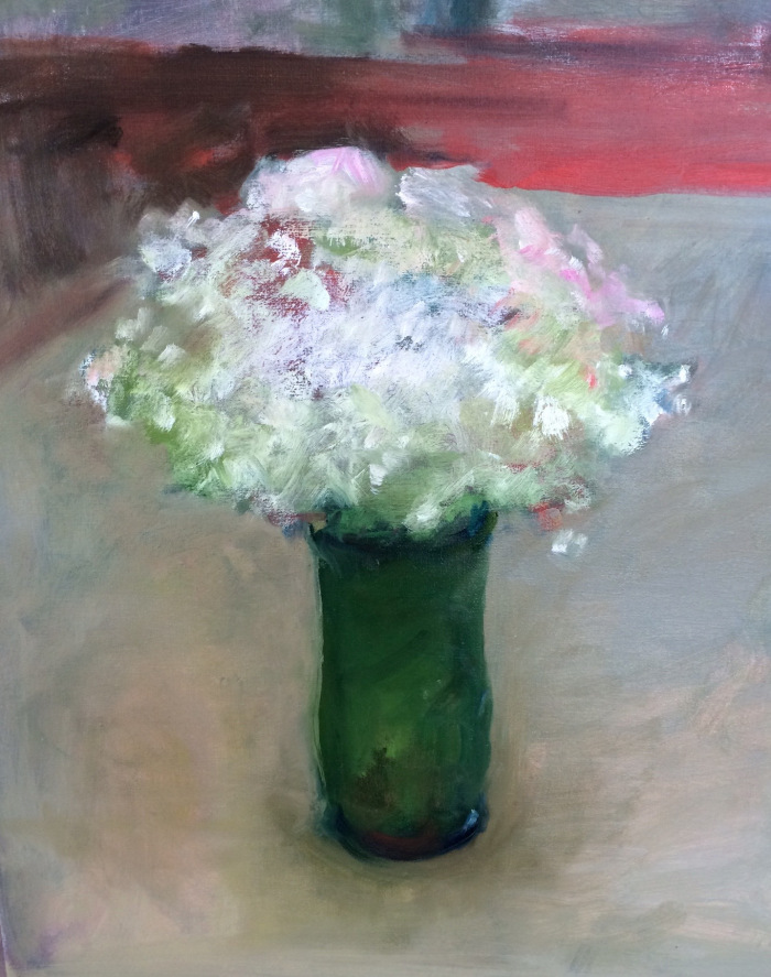 marc-whitney-green-vase-floral