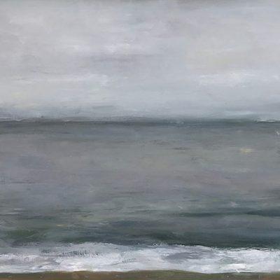 Laguna Beach ART WALKThursday, Feb.1,  6 to 9pm